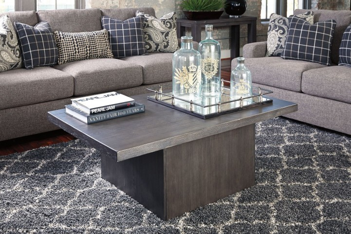 Lamoille Occasional Table Set