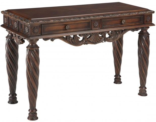 North Shore Sofa Table