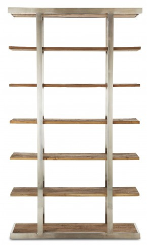 Taylor Bookcase