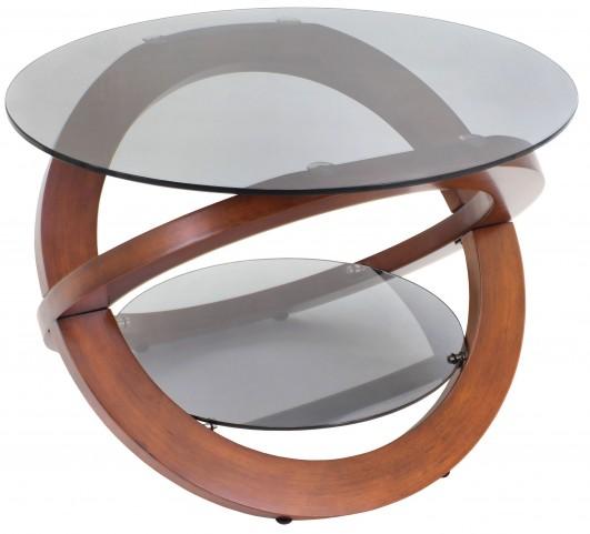 Linx Coffee Table