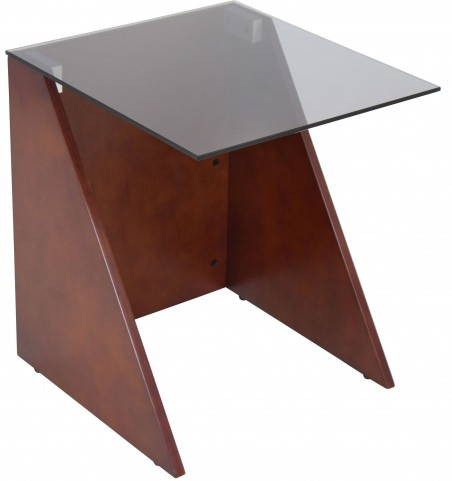 Tabulo Side Table