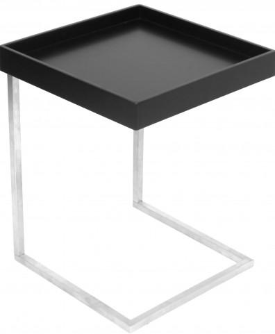 Zenn Tray End Table