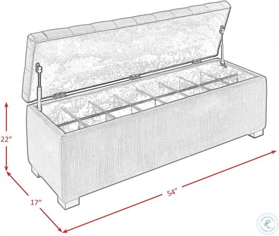 Awe Inspiring Carson Slate Shoe Storage Bench Lamtechconsult Wood Chair Design Ideas Lamtechconsultcom