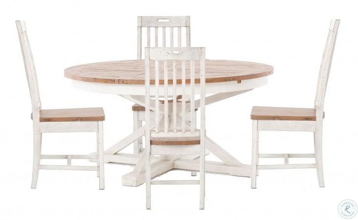 Excellent Cintra Limestone White Extendable Dining Table Short Links Chair Design For Home Short Linksinfo