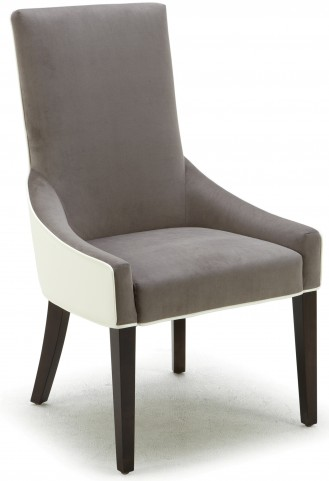 Vincent Dining Chair