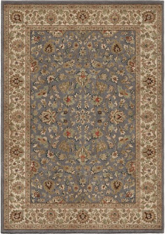Orian Rugs Insanely Soft Oriental Julie Anne Gray Area Small Rug