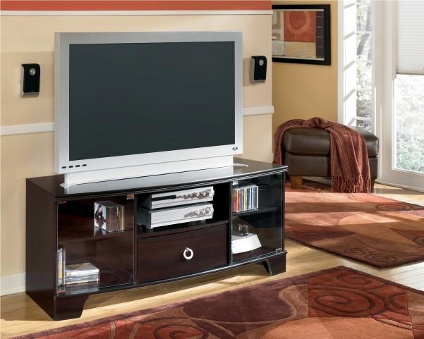 Pinella TV Stand