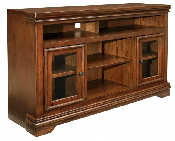 Farimoore XL TV Stand