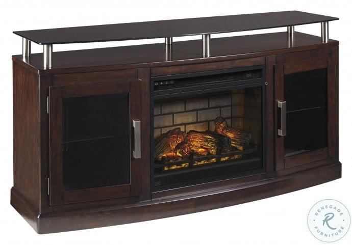 Ashley Furniture Tamilo Fireplace Fireplace Ideas