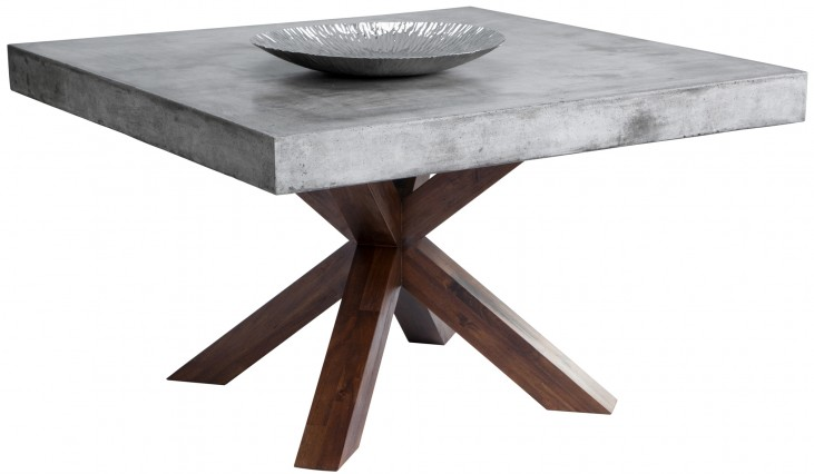 Warwick Dining Table Square