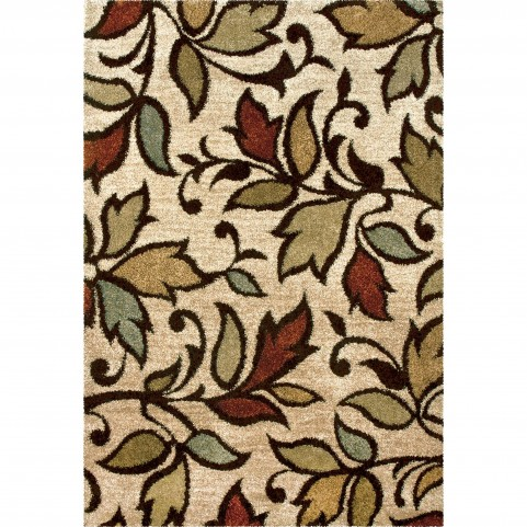 Getty Bisque Large Rug