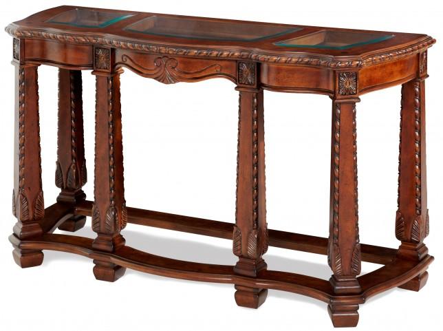 Windsor Court Sofa Table