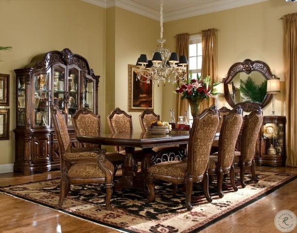 Delicieux Coleman Furniture