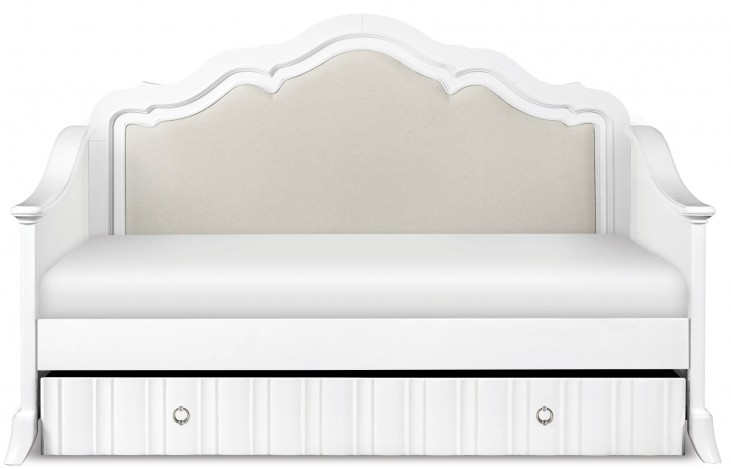 Gabrielle Twin Size Daybed