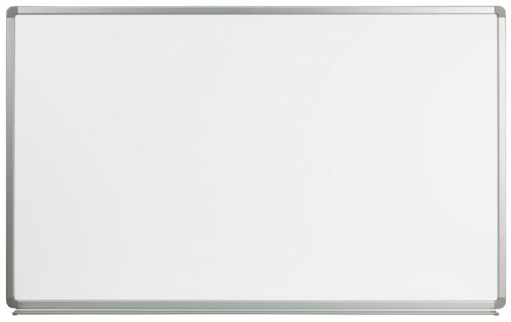 "5"" Magnetic Marker Board"