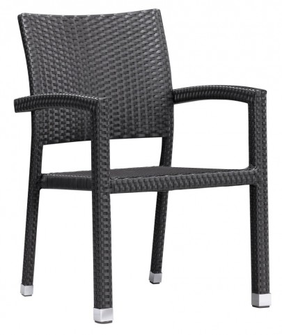 Boracay Chair Set of 2