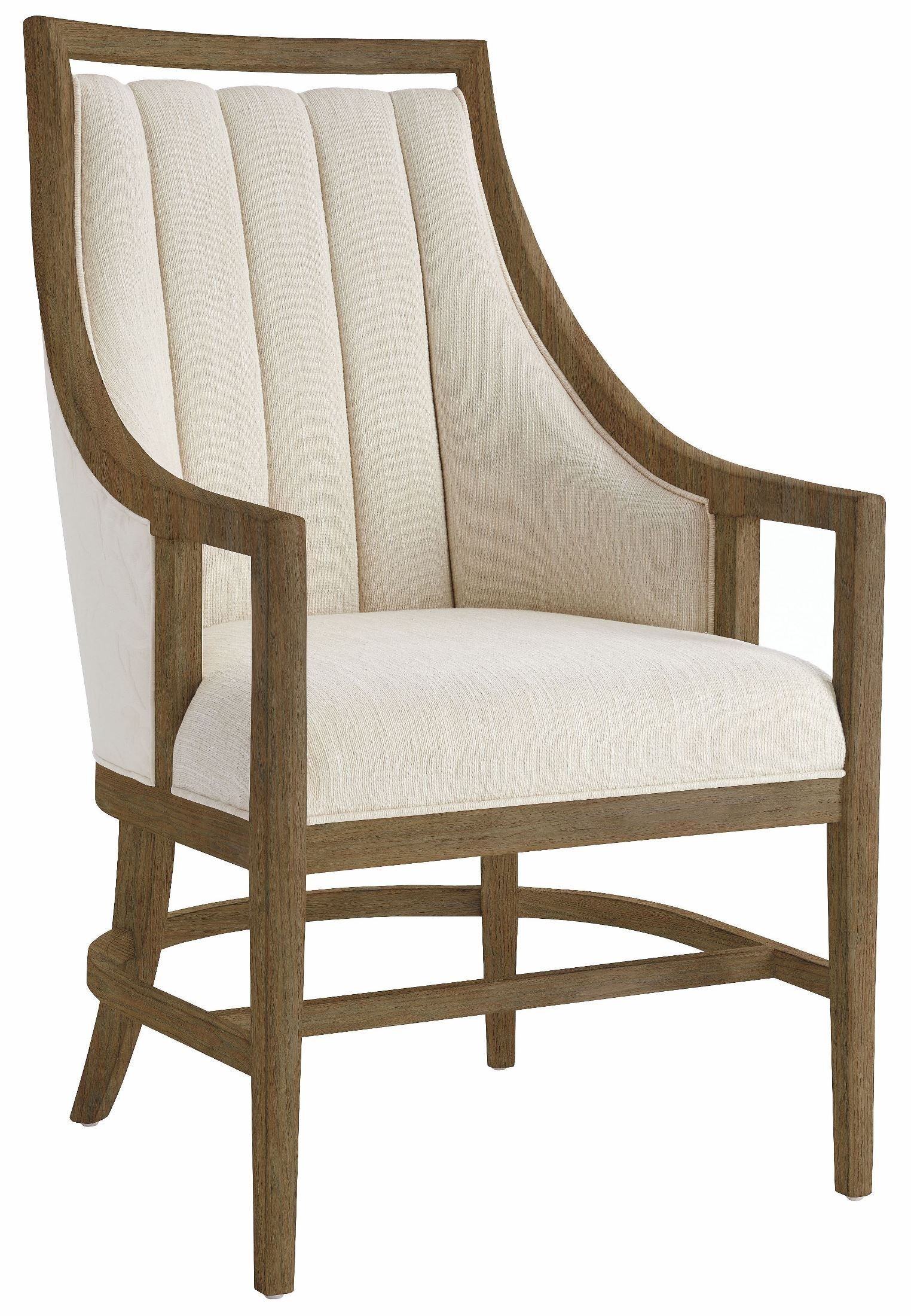 Coastal Living Resort Deck By The Bay Host Chair From