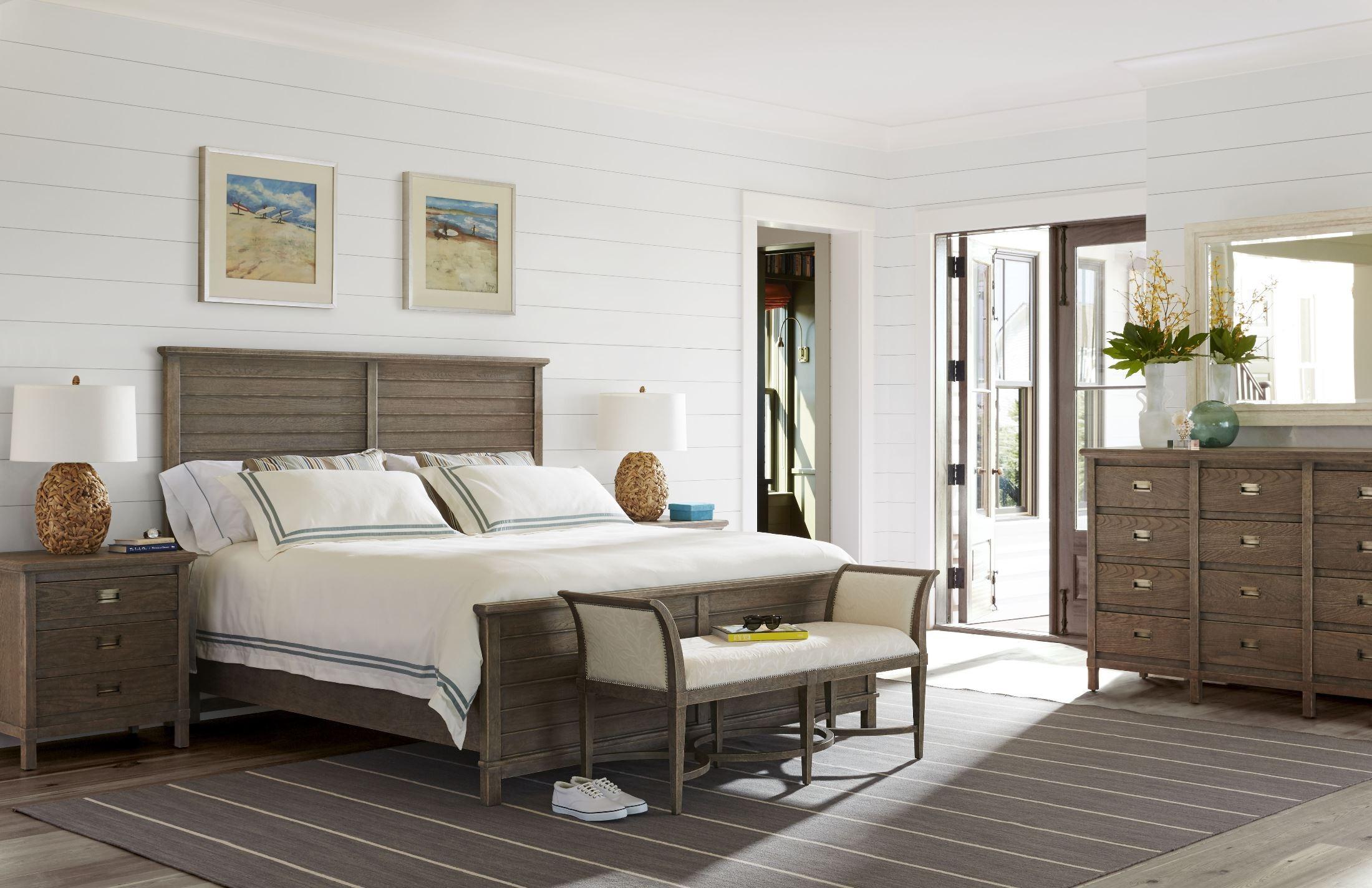 coastal living resort deck tranquility isle dresser from. Black Bedroom Furniture Sets. Home Design Ideas