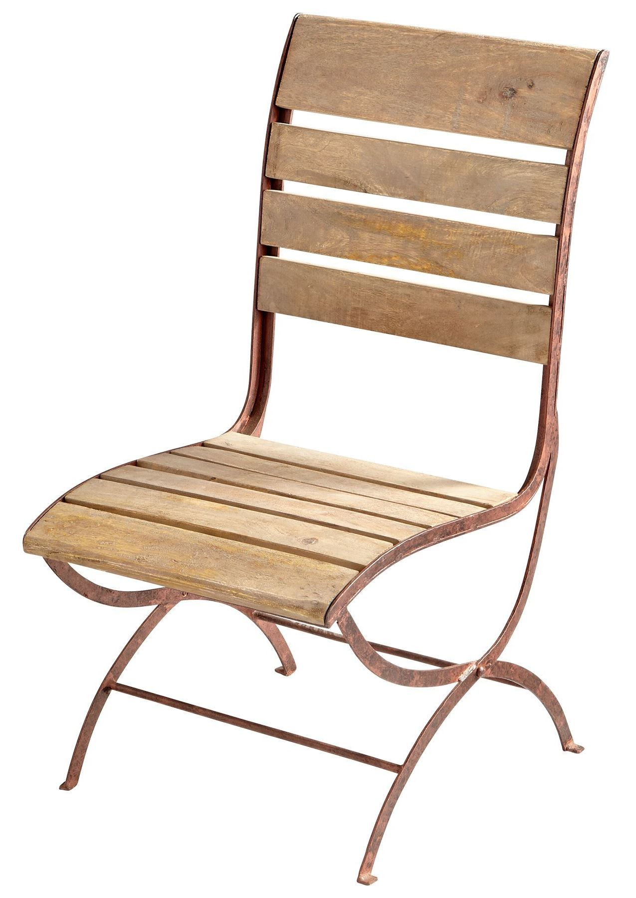 Victorian Chair From Cyan Design 7013 Coleman Furniture