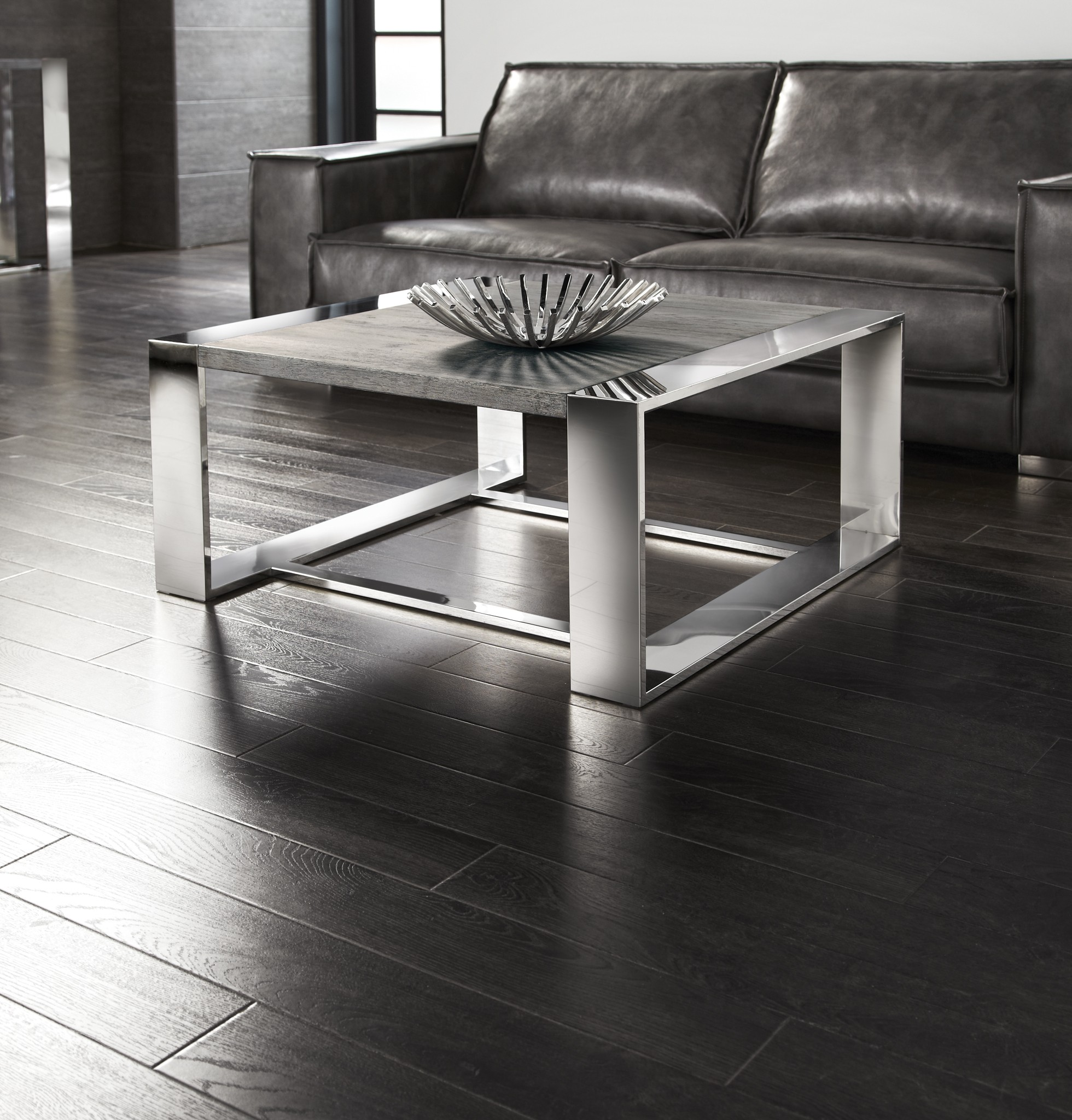 X. Dalton Coffee Table