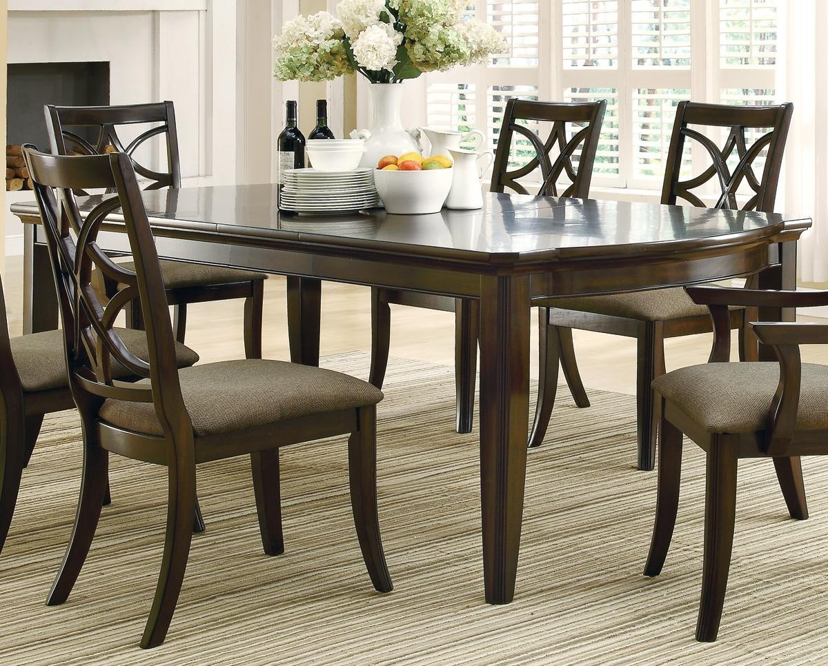 Overstock Dining Furniture