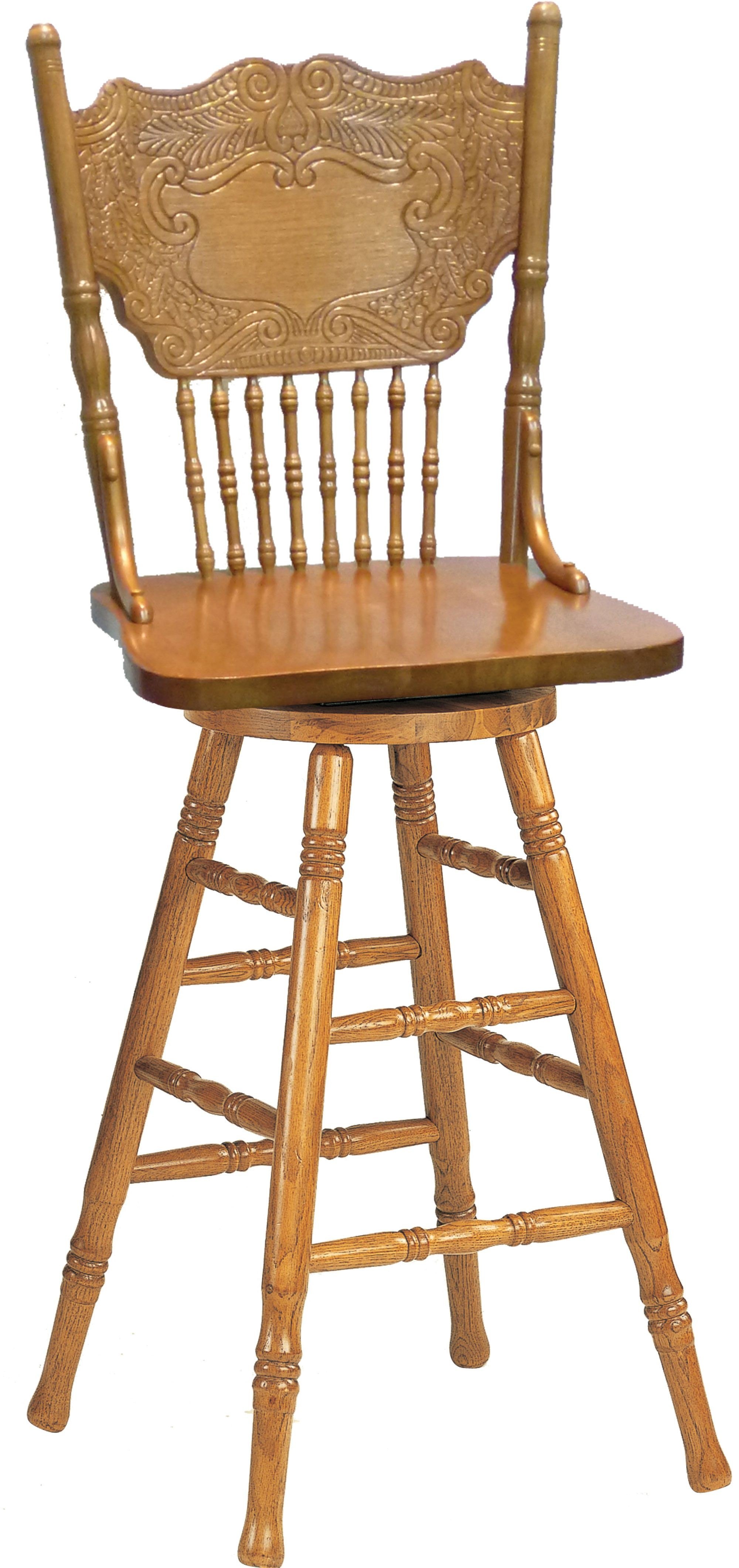 For example, a foot bar with inch wide stools can accommodate 3 stools. Remember the rule of 3 in decorating: things looks better in groups of odd numbers (3, 5, and so on). Hospitality standards are 24 to inches between stools, but for home use you can go smaller.