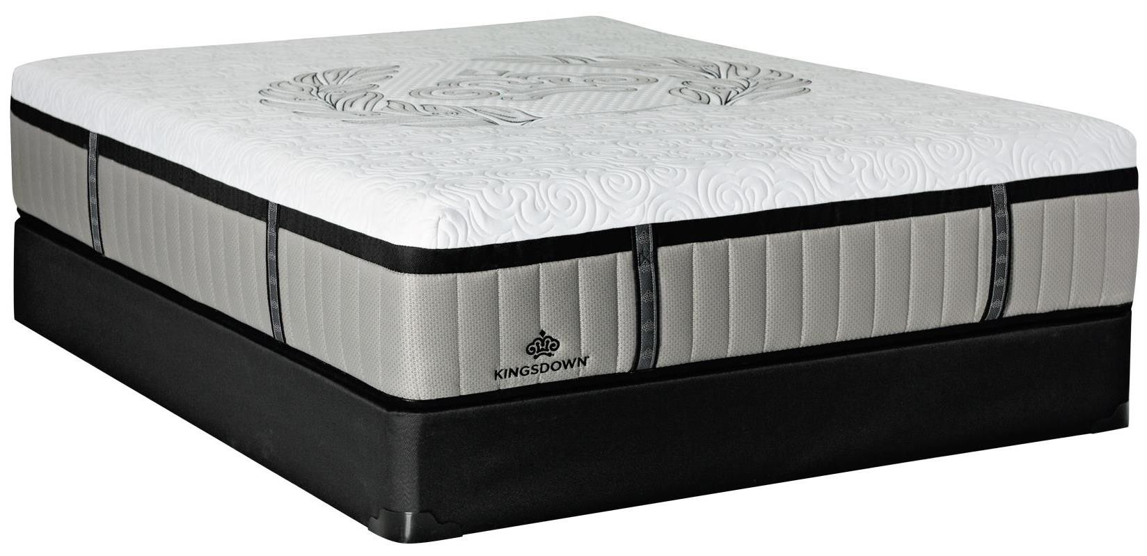 kingsdown archives tag sale canada birthday mattress
