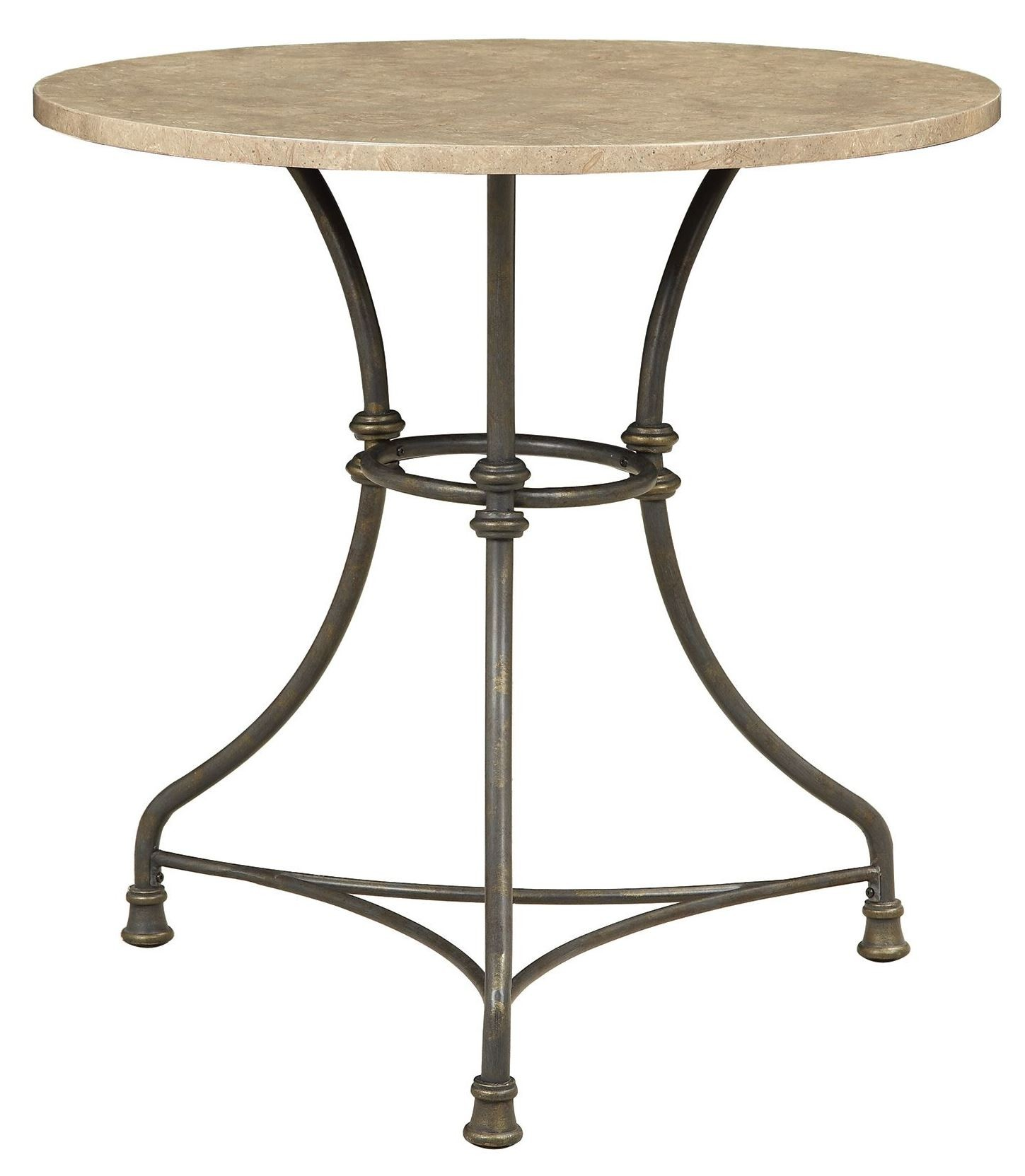 Counter Height Dining Tables: Lahner Round Counter Height Dining Table From Coaster