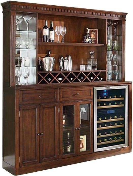 Shop for Home Bar Furniture | Get Discount on Bar Cabinets ...
