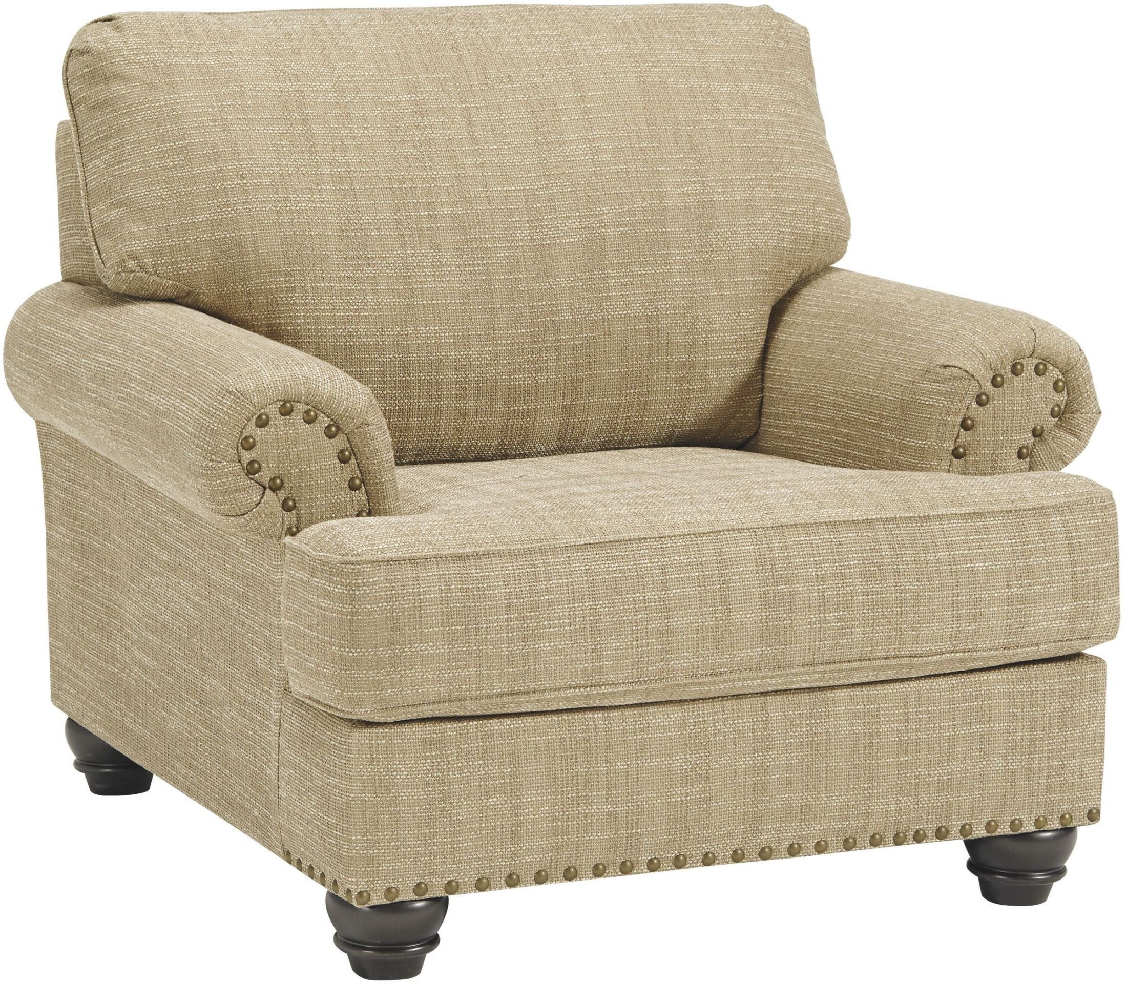 buy chair candoro oatmeal chair from coleman furniture 11806 | 11806 20 sw