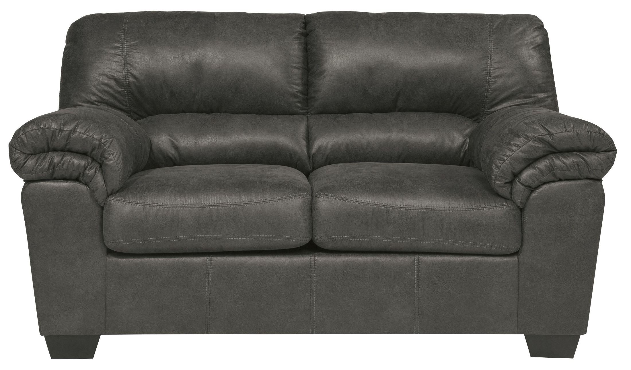 Bladen Slate Living Room Set From Ashley 1200138