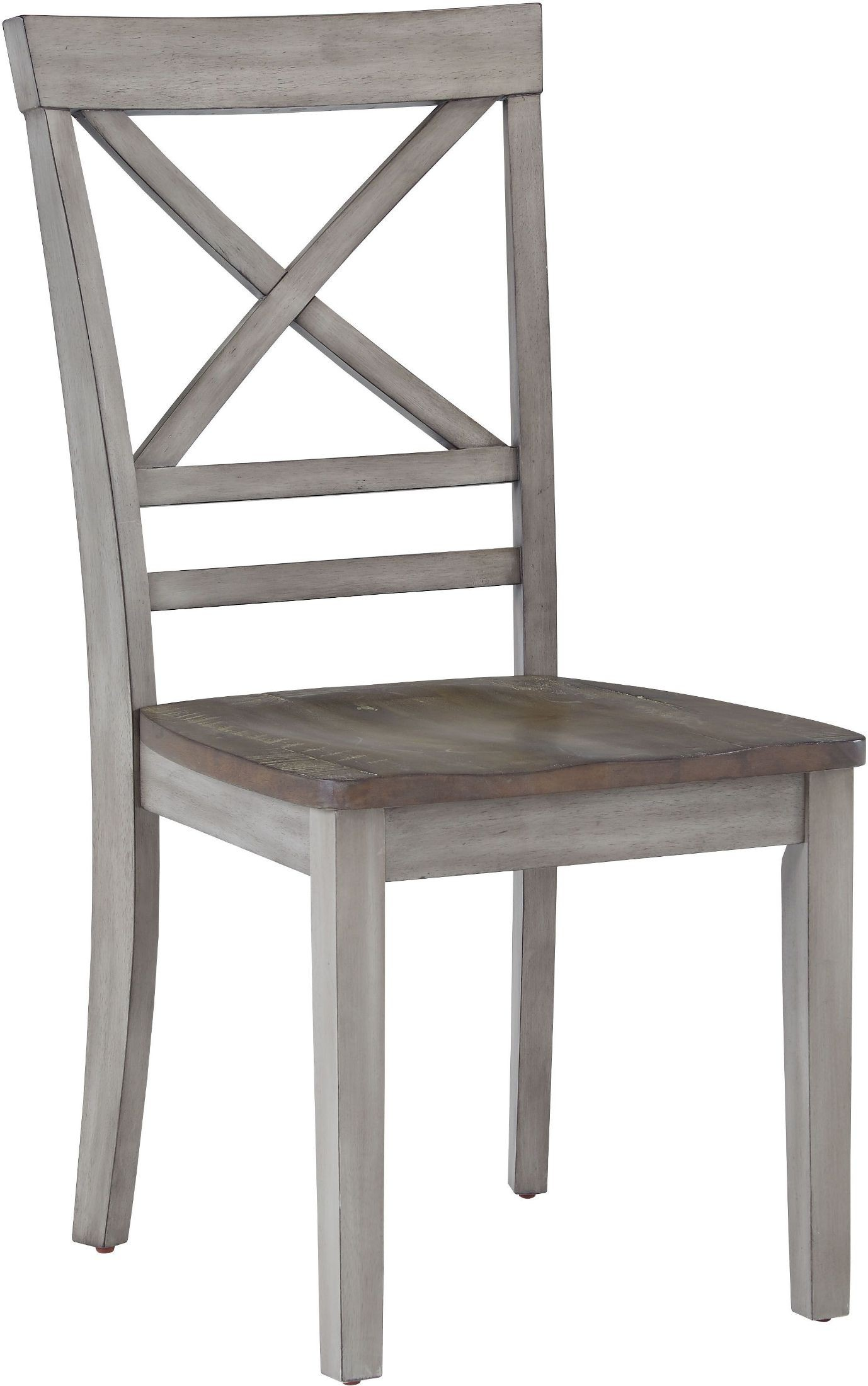 dd23108db81c Fairhaven Rustic Grey Dining Table Set from Standard Furniture   Coleman  Furniture