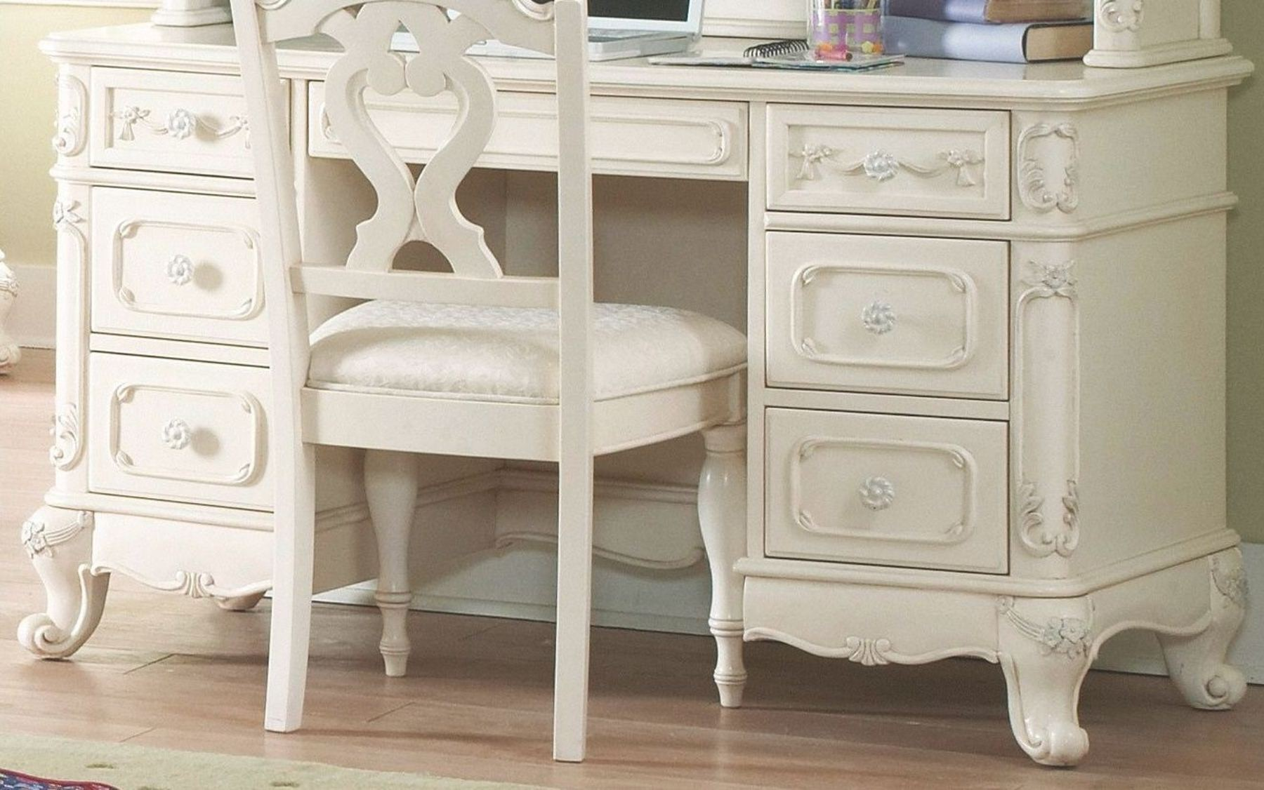 Bedroom Set Twin Size