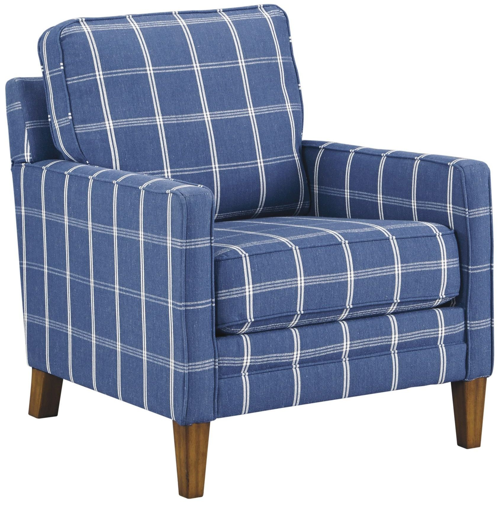 Adderbury Sky Accent Chair, 1440321, Ashley