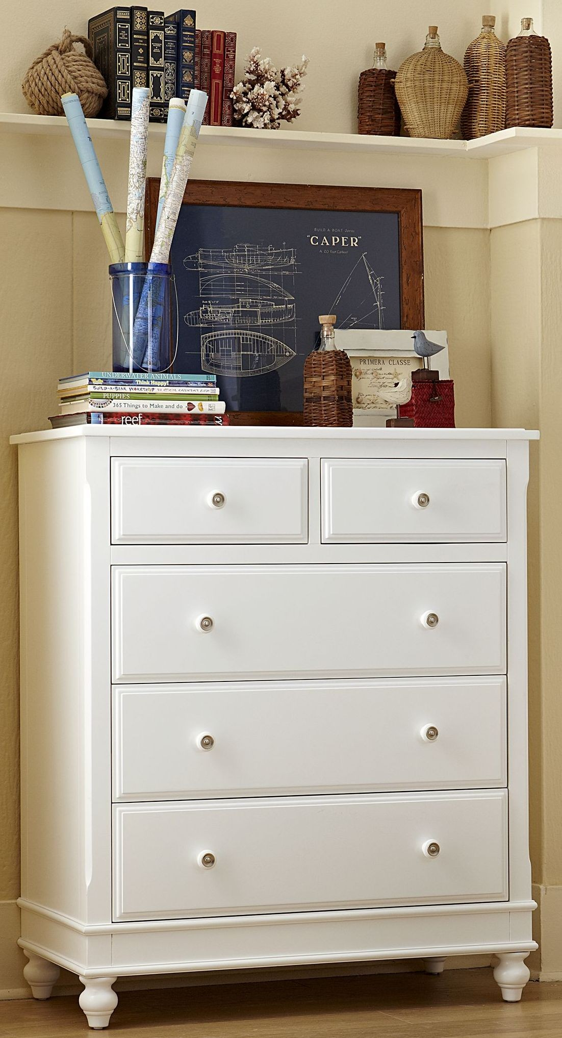 delivery white dresser p home to drawer htm zoom day hover from lavant chest next