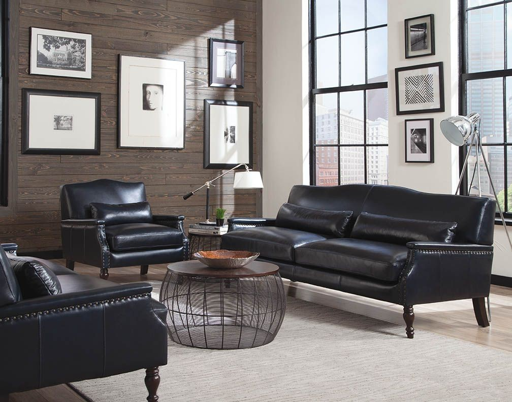 Good Coleman Furniture