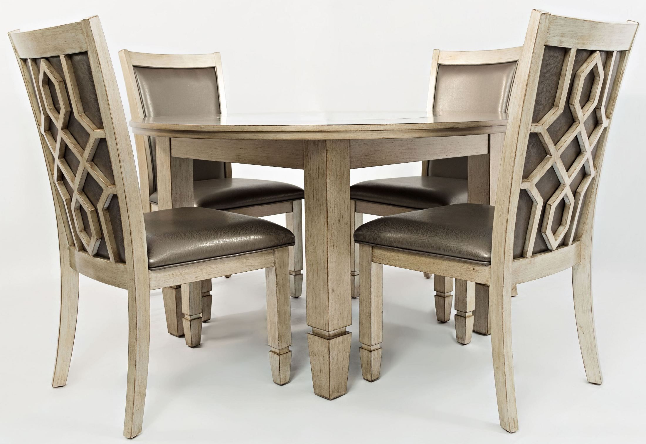 Casa Bella Dining Room Furniture