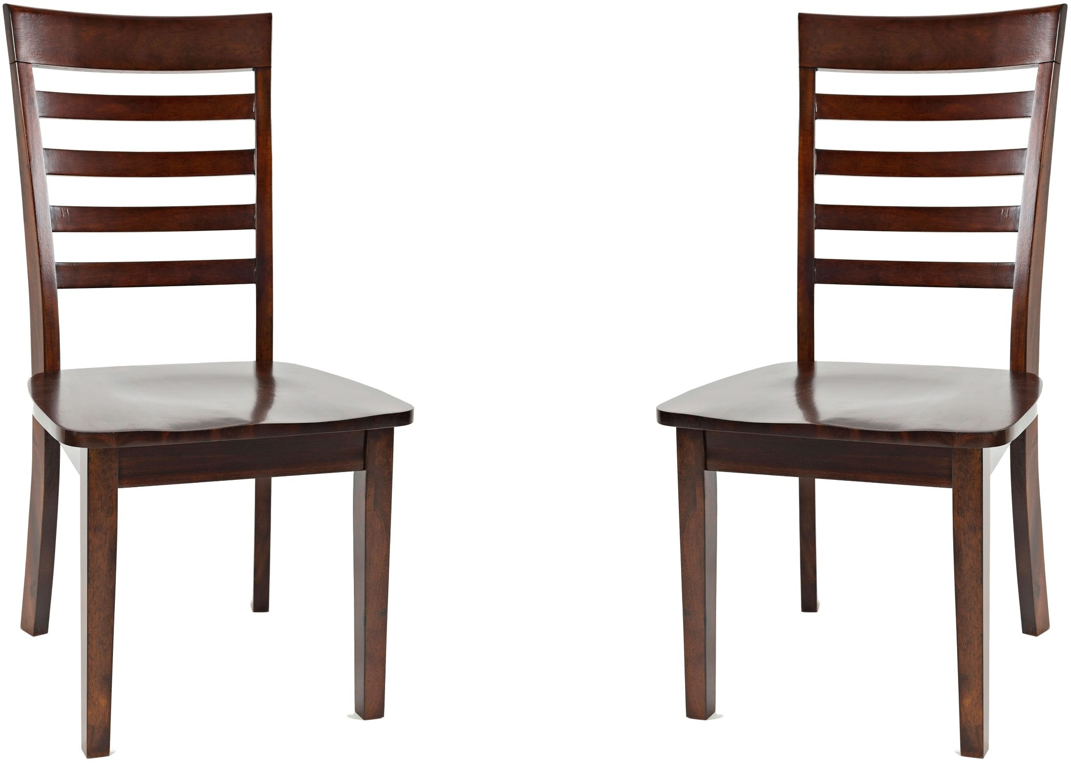 Everyday Classics Cherry Ladder Back Dining Chair Set Of 2. Faucet Finishes. Marble Of The World. Furniturecart Com. Ceaser Stone. Diamond Life. Comfortable Sectionals. Black Media Console. Sliding Top Coffee Table