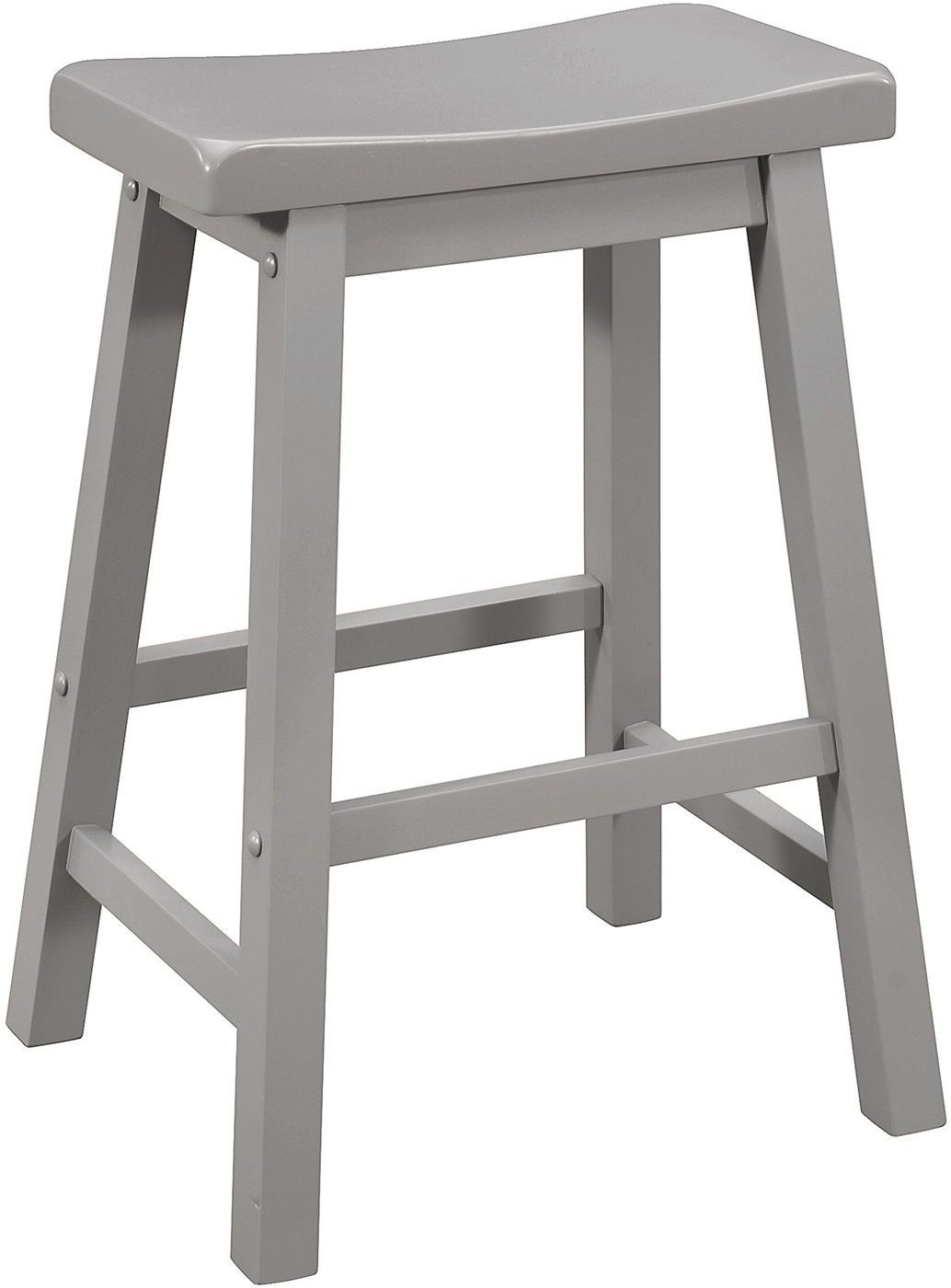 Gray Counter Height Stool Set of 2 from Coaster Coleman  : 1801781 from colemanfurniture.com size 1034 x 1400 jpeg 101kB