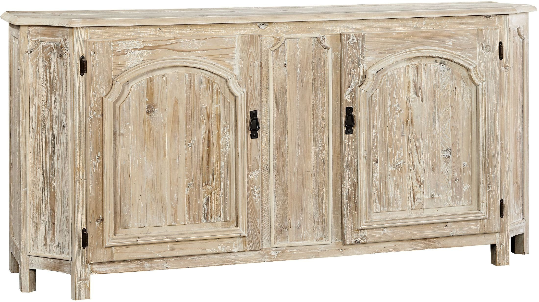 Kingsley Brown Sideboard From Furniture Classics Coleman