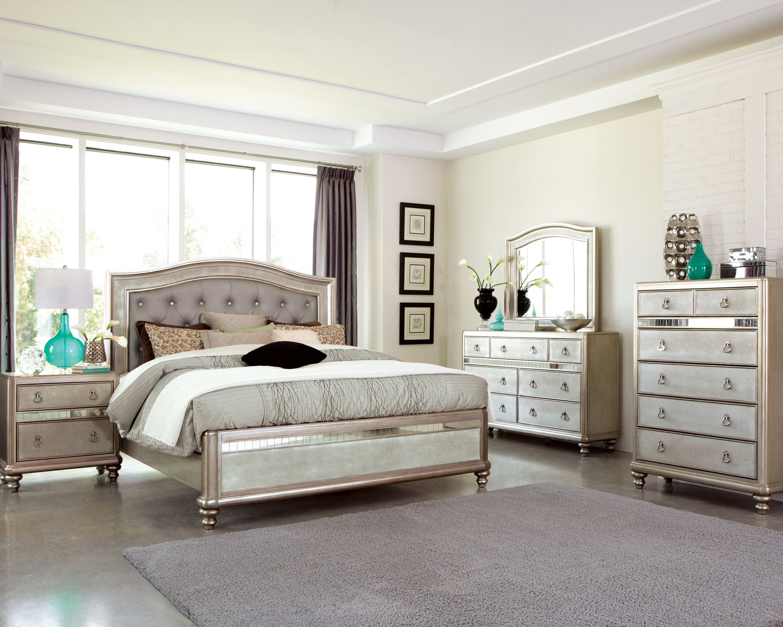 bobs set samuel elegant new attachment diva furniture of sets lawrence bedroom bling