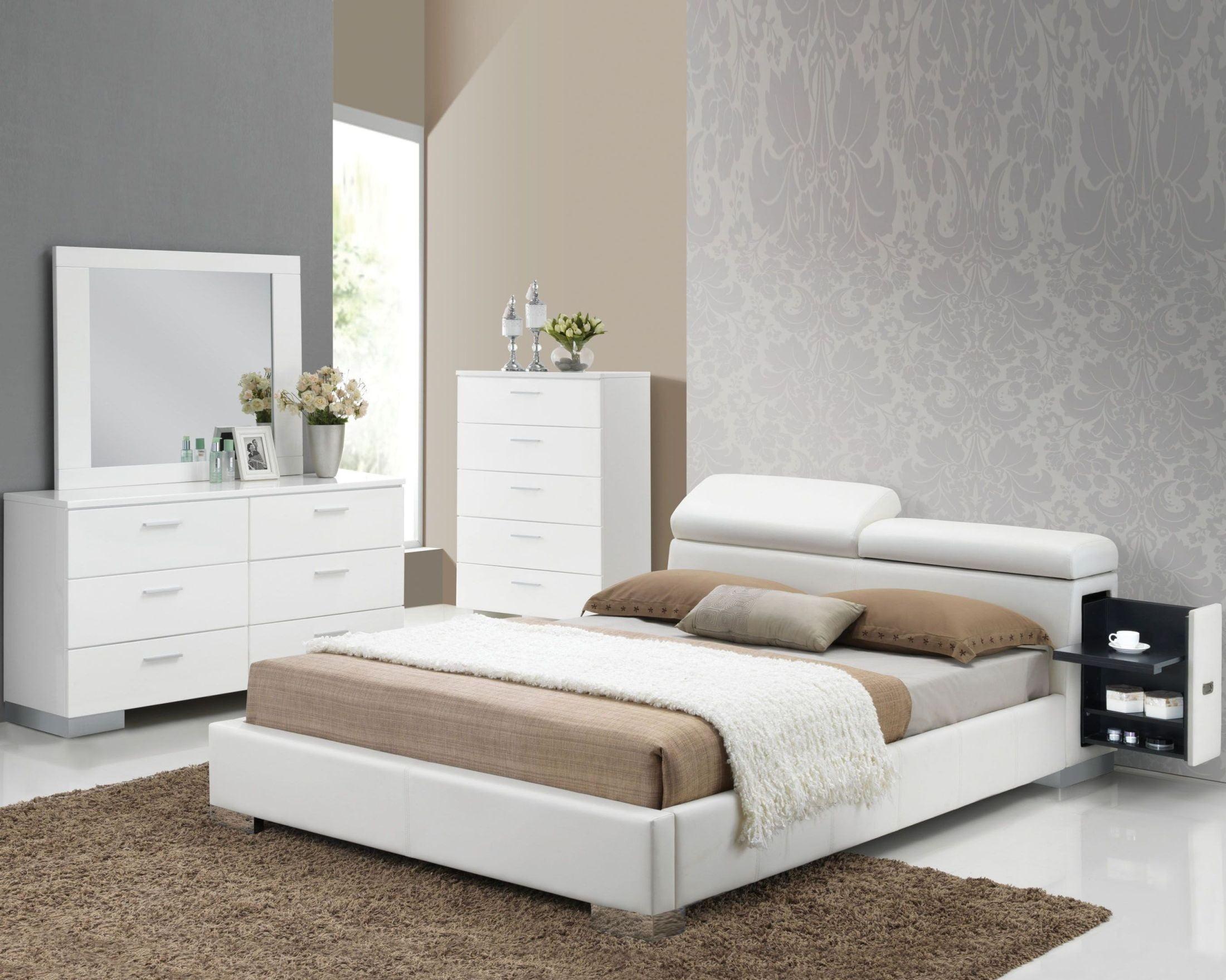 night stands for adjustable beds halden