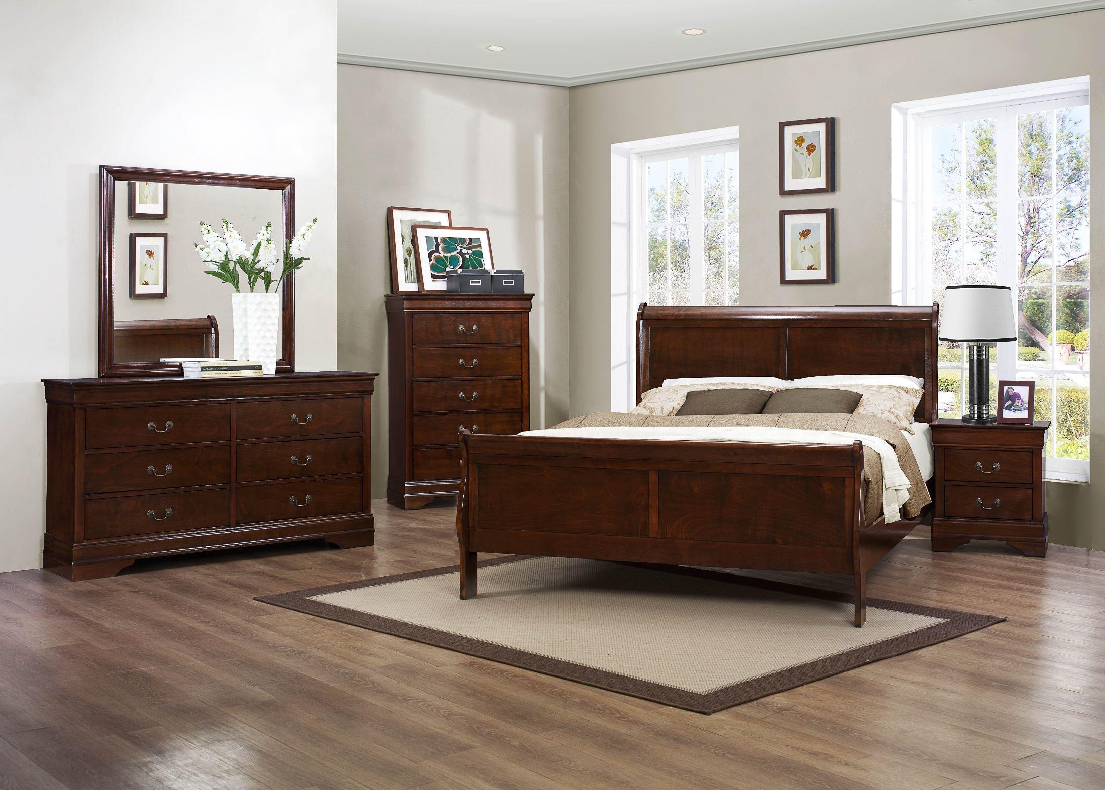 Charmant Coleman Furniture