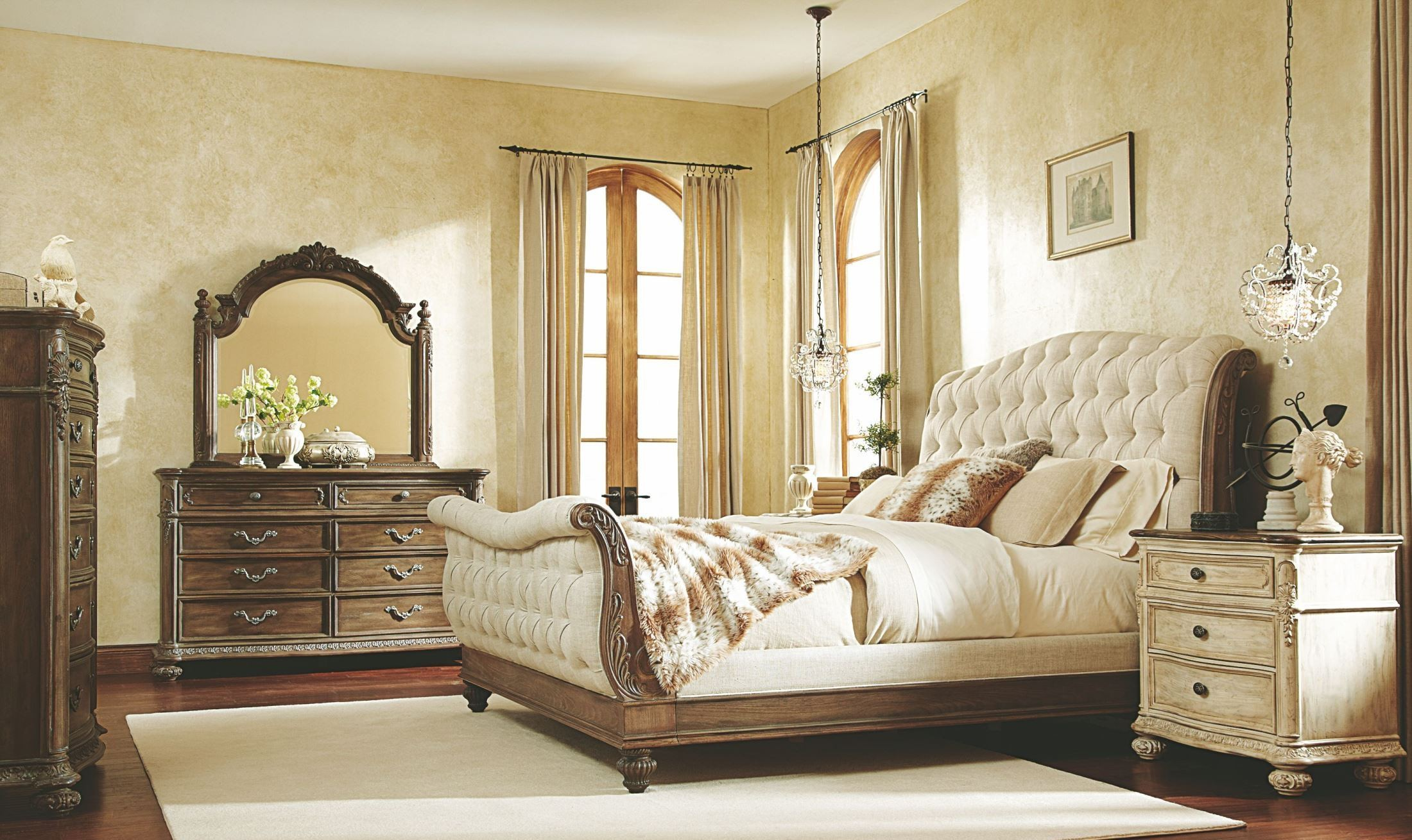 jessica mcclintock bedroom furniture jessica mcclintock