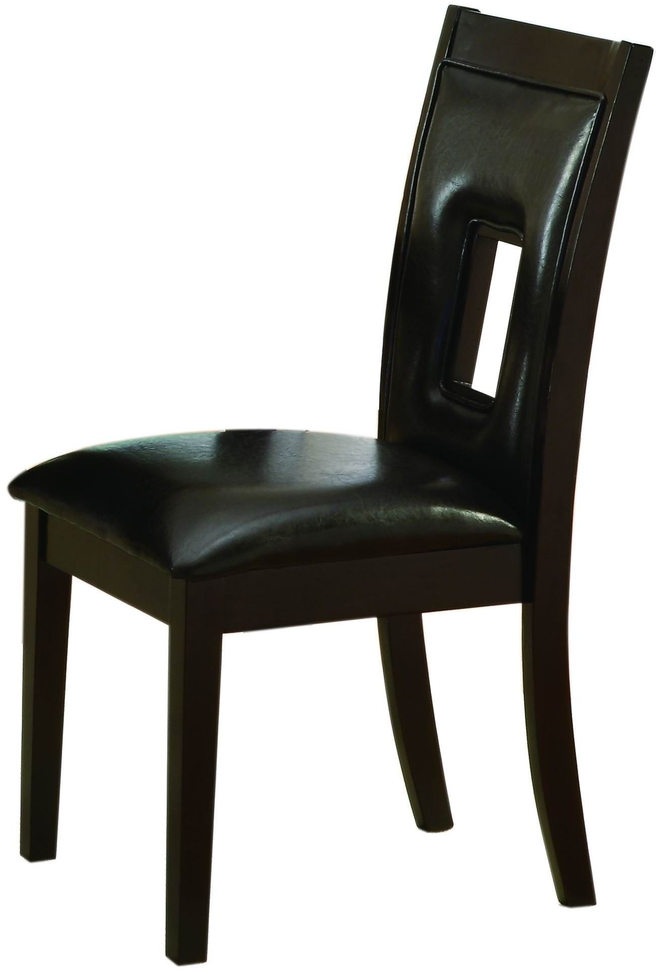 Clean Room Chair Specifications