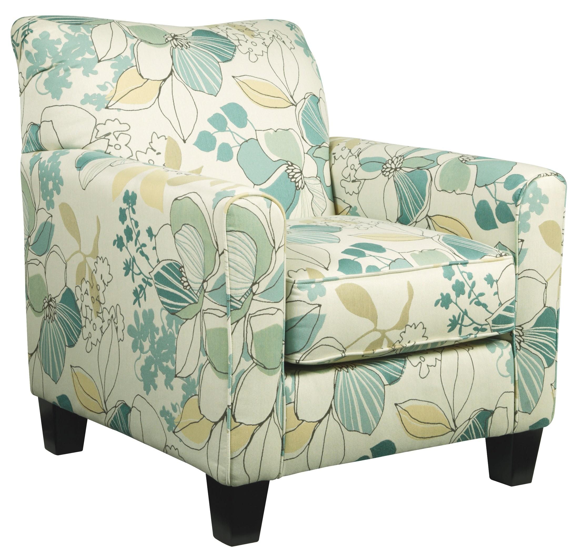daystar living room set from ashley (28200-38-35) | coleman furniture