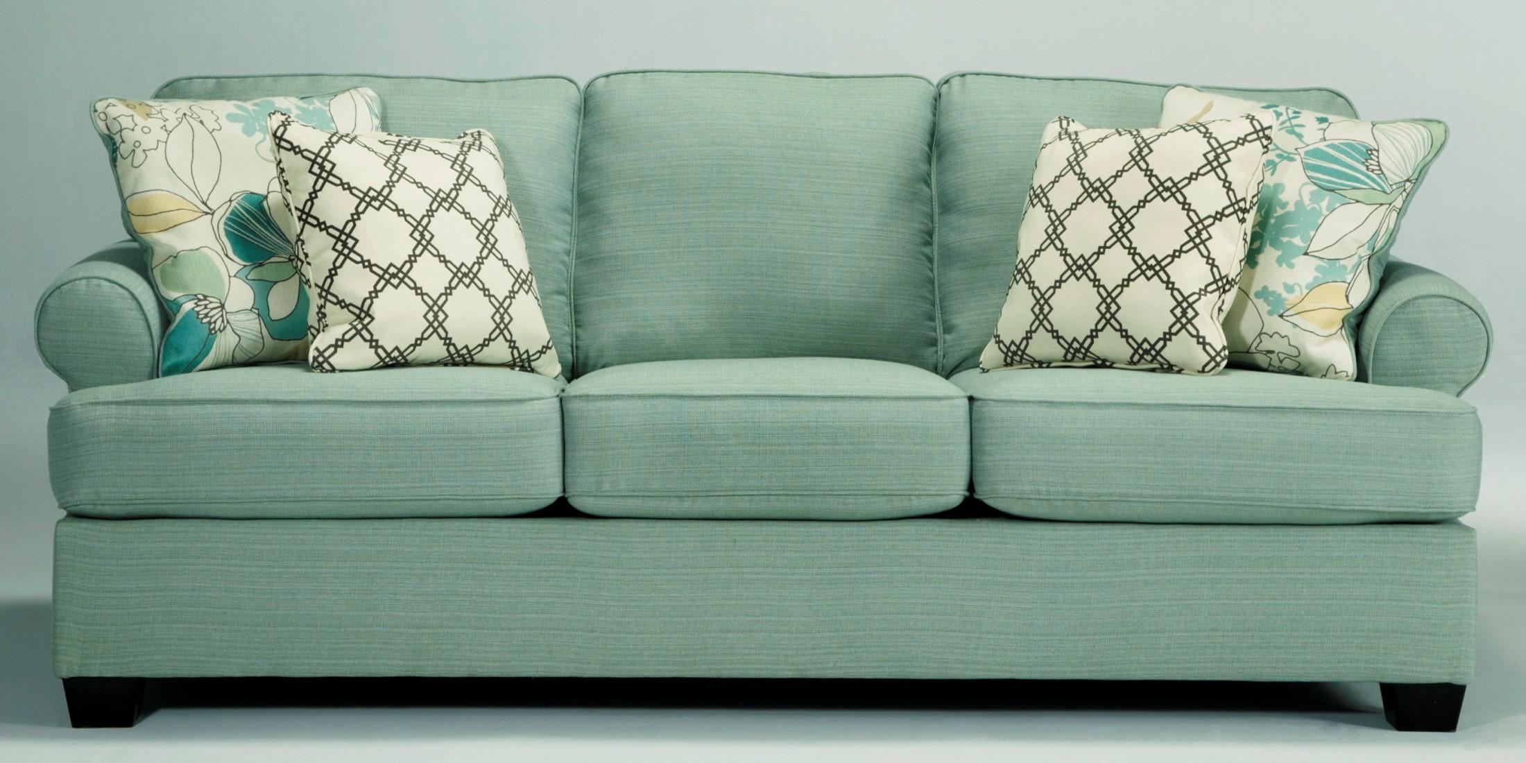 Daystar Living Room Set From Ashley 28200 38 35