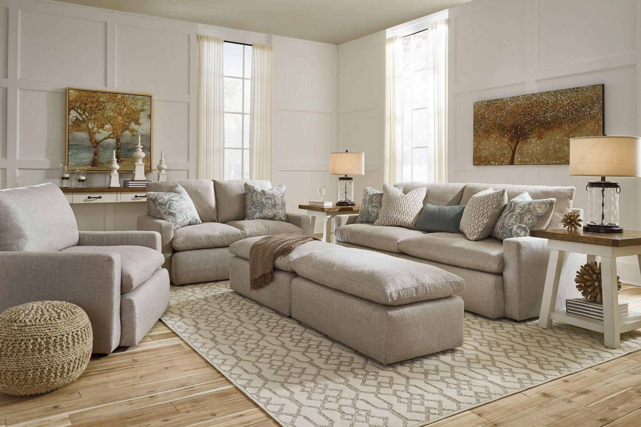 piece dining beige living p livings set espresso room dorel the redmond sets