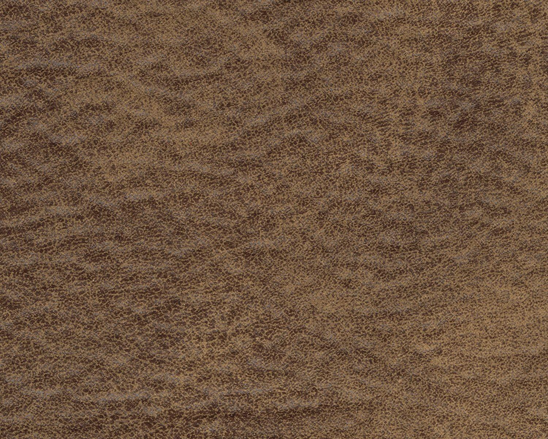 Larkinhurst Earth Sofa From Ashley (3190138) | Coleman Furniture