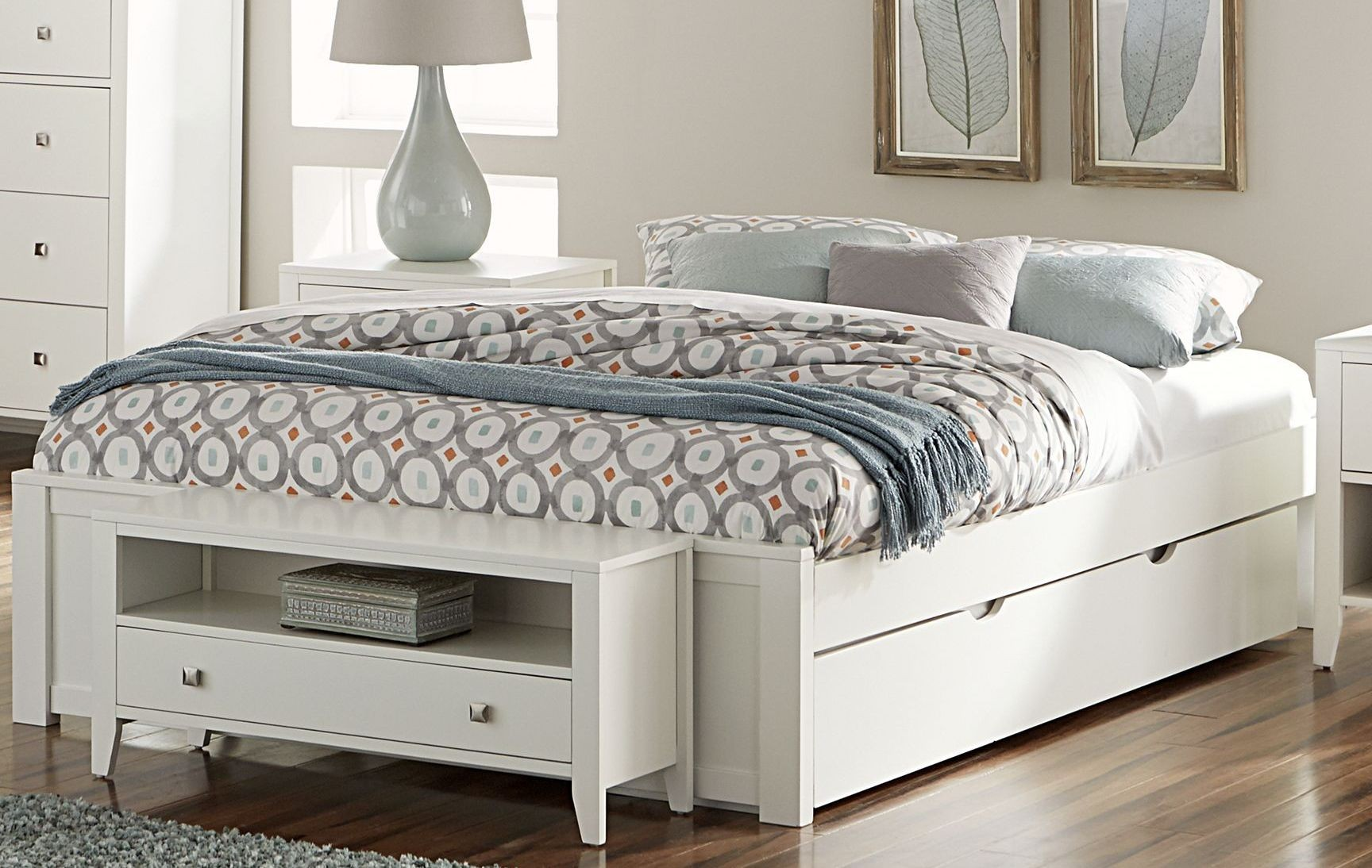 Queen Trundle Beds 28 Images Diy Platform Bed Queen